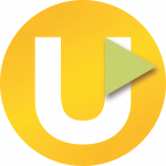 URBANapp