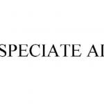 14.Speciate AI