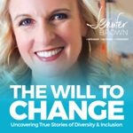 the will to change jennifer brown
