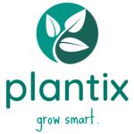 plantix logo