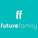 17.Future Family