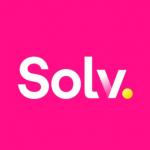 1. Solv
