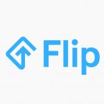 21.Flip