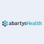 22.Abartys Health