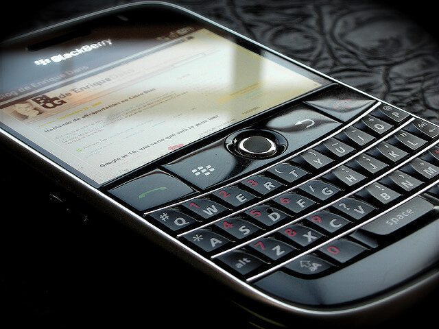 blackberry_failed-to-innovate