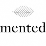 2. Mented Cosmetics