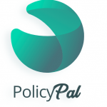 31.POlicypal