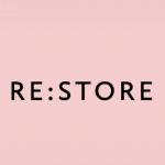 33.Restore