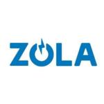 zola electric logo