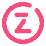 Z-Icon
