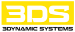 3dynamic-systems logo