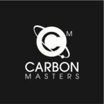 carbon masters logo