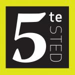 5tested logo