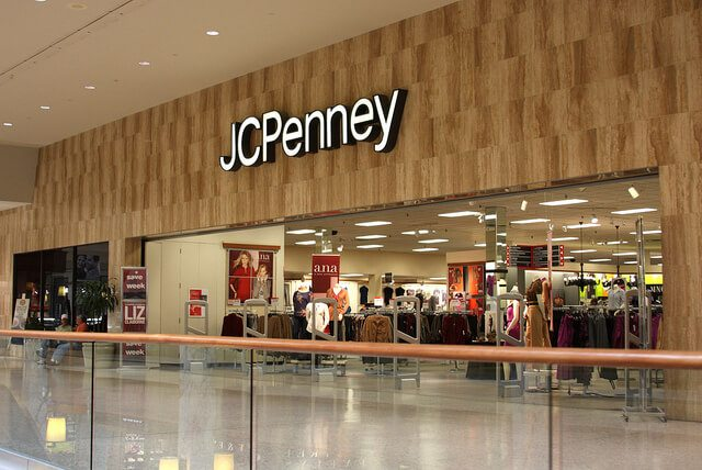 JC Penny_innovation_failure