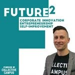 future 2 corporate innovation entrepreneurship