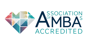 AMBA-logo