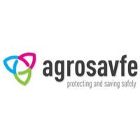 Agrosavfe company logo