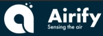 airify logo