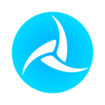 light blue, Aiva Technologies