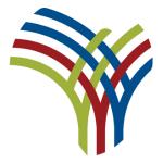 AllAfrica news logo