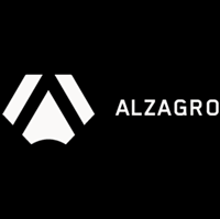 Alzagro company logo