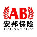 anbang logo red and black text