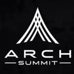 Arch Summit logo