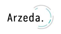 arzeda logo