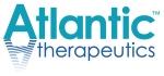 Atlantic therapeutics logo