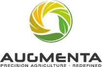 Augmenta Logo