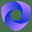 Refurbed Logo