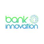 Bank Innovation logo