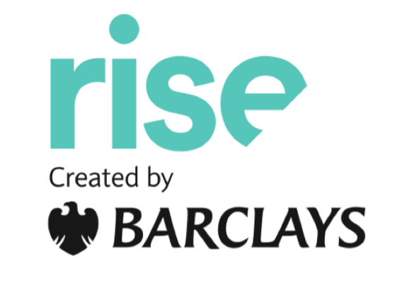 Rise, the innovation accelerator by Barclays