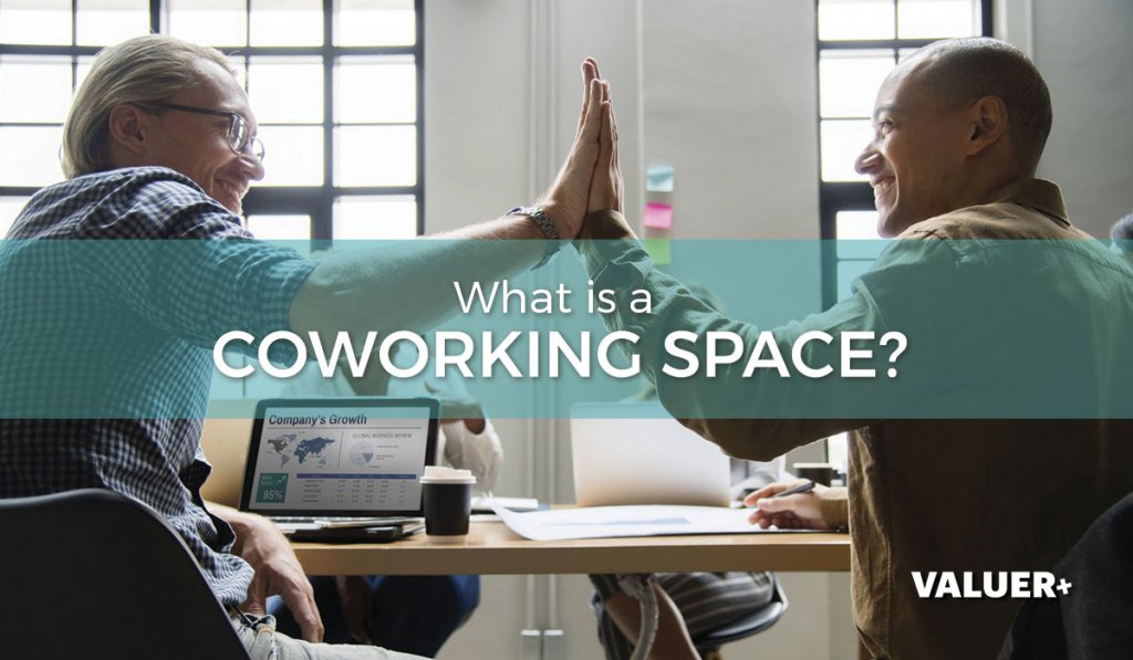 COWORKING_SPACE_TITLE