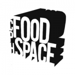 CPH Food Space logo