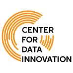 Center for Data Innovation logo
