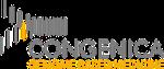 congenica logo