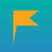 Freewa  Logo