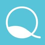 Aquaqube Logo