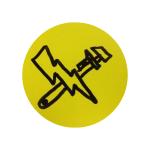 Discipline of Innovation logo