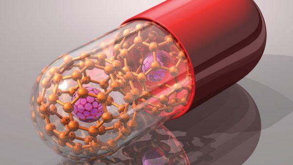 Drug-Targeting_Nanotech_Healthcare