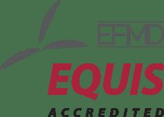 EQUIS_logo