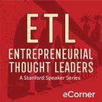 ETL standford podcast