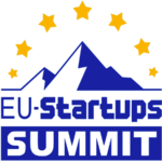 EU-Startups Summit 2018
