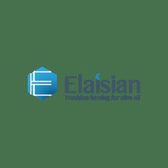 Elaisian Logo