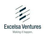 Excelsa Ventures