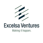Excelsa Ventures logo