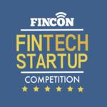Fincon Fintech logo