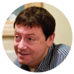 Fred Wilson image