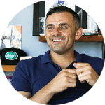 Gary Vee picture